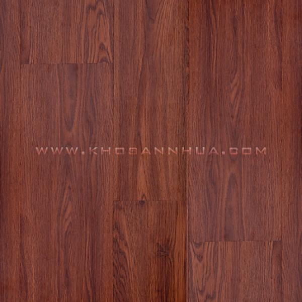 Sàn nhựa hèm khóa Smartwood VDL616