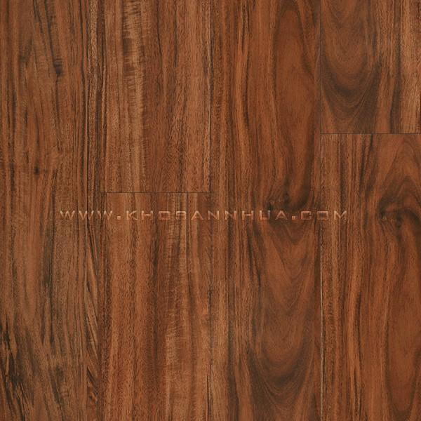 Sàn nhựa 2K Vinyl K1816