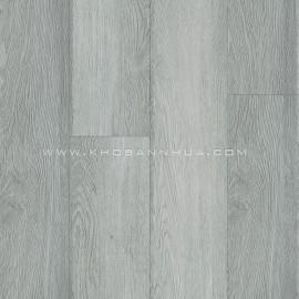 Sàn nhựa 2K Vinyl K1818