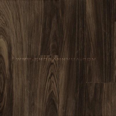 Sàn nhựa 2K Vinyl K1804