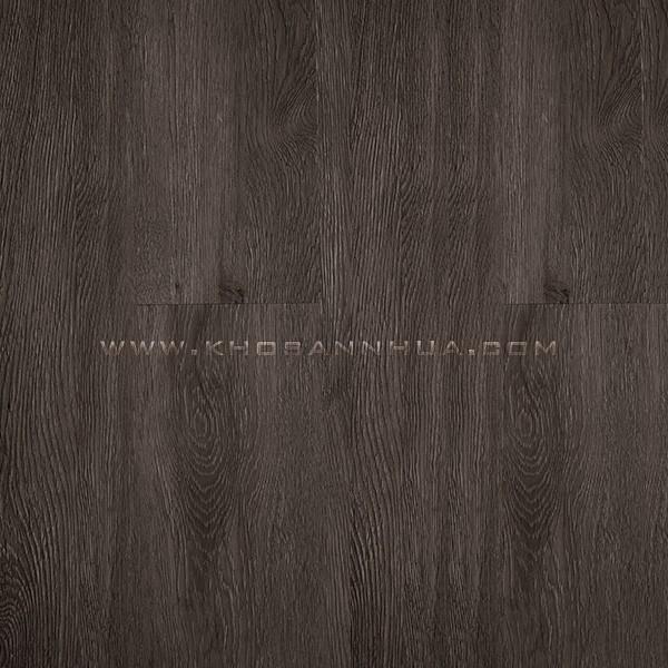 Sàn nhựa dán keo Aroma C2084