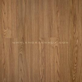 Sàn nhựa dán keo Aroma C2086