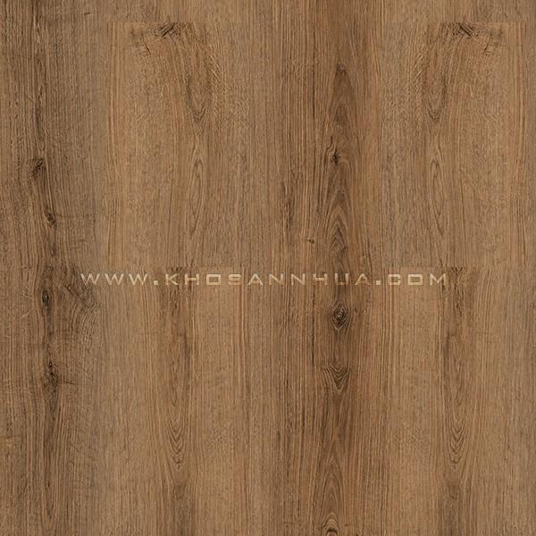 Sàn nhựa dán keo Aroma C2089