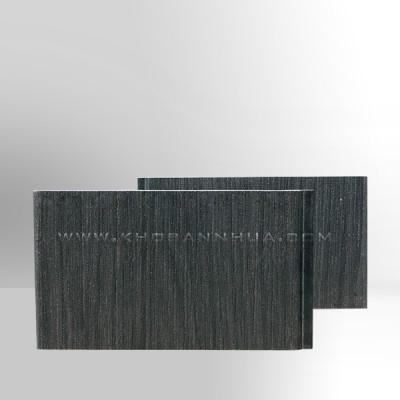 Gỗ Nhựa ngoài trời Ultrawood PS152x9