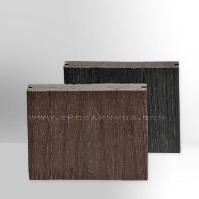 Gỗ Nhựa ngoài trời Ultrawood SU140x23