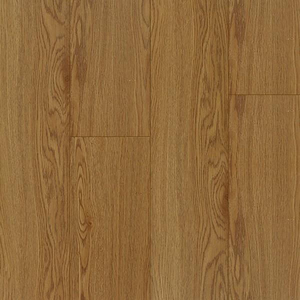 Sàn nhựa AROMA EKO A1802
