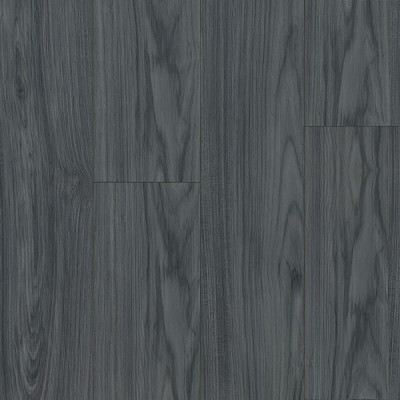 Sàn nhựa AROMA EKO A1803
