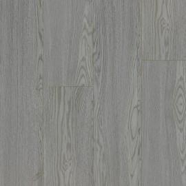 Sàn nhựa AROMA EKO A1805