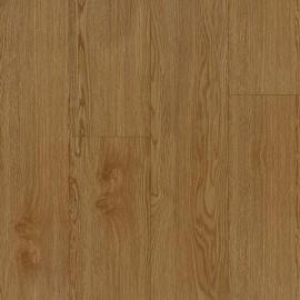 Sàn nhựa AROMA EKO A1812