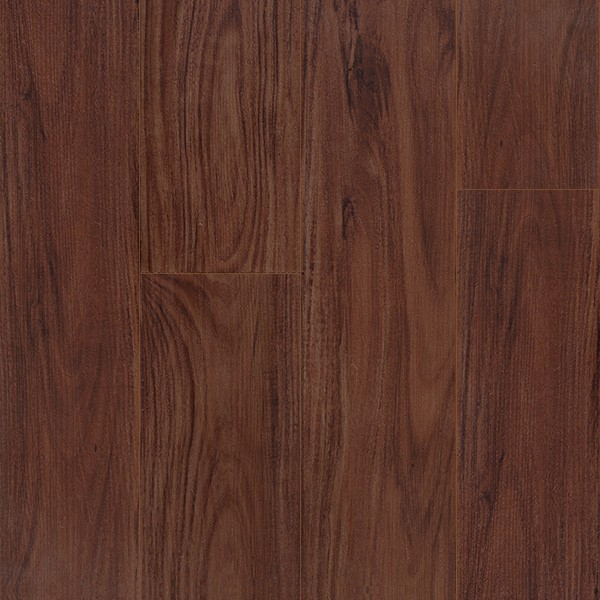 Sàn nhựa AROMA EKO A1816