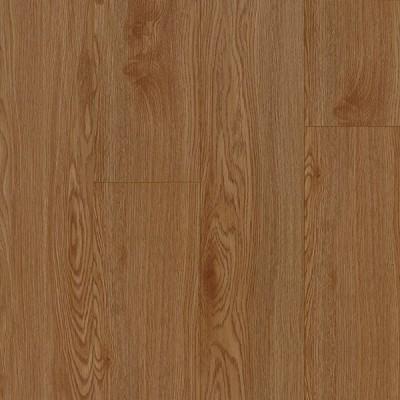Sàn nhựa AROMA EKO A1868