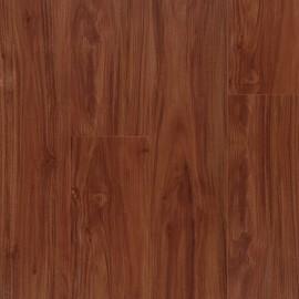 Sàn nhựa AROMA EKO A1886