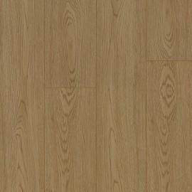 Sàn nhựa AROMA EKO A1888