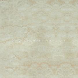 Sàn nhựa giả đá AS68