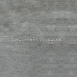 Sàn nhựa giả đá AS79