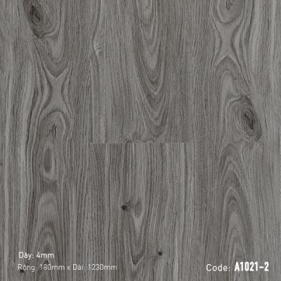 Sàn nhựa hèm khóa Aroma A1021-2