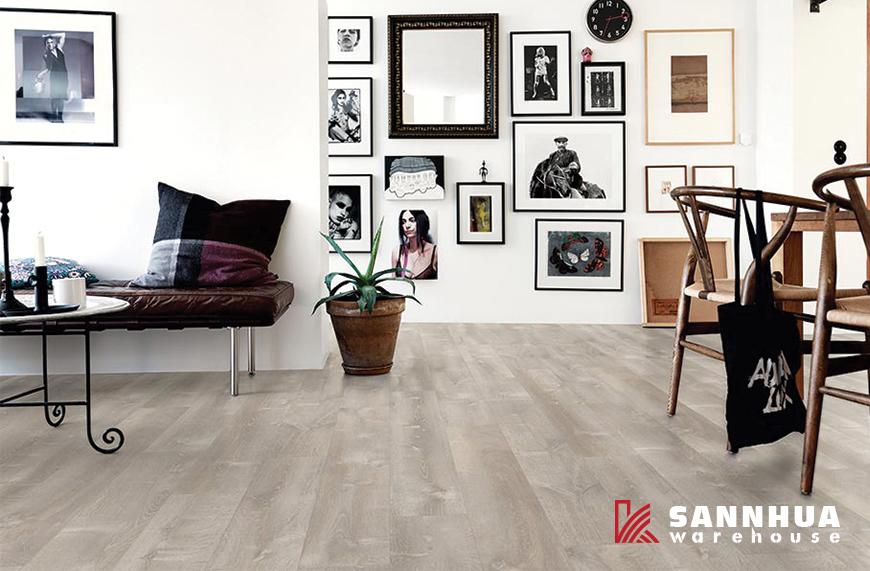 Sàn nhựa vân gỗ giá rẻ nhất tphcm, hà nội, đà nẵng mua ở đâu ?